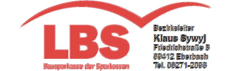 share your opinion. Frauen Burladingen flirte mit Frauen aus deiner Nähe final, sorry