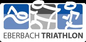 27. Eberbacher Sprint- und Jedermanntriathlon 2020